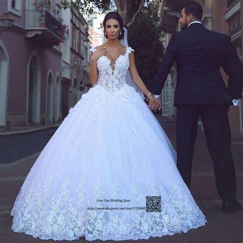 10436 Dress Agora Limited princess arabic wedding dresses turkey vintage lace wedding gowns flower gown dresses