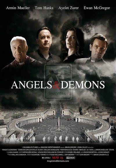 watch online shrink 2009 full movie hd trailer angels demons 2009 in hindi full movie watch online free hindilinks4u to