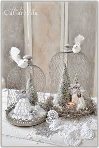 17 best ideas about shabby chic christmas on pinterest girly christmas tree shabby chic xmas