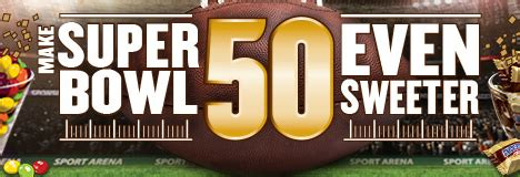 Text Instant Win Games - making ends meet snickers make super bowl 50 even sweeter