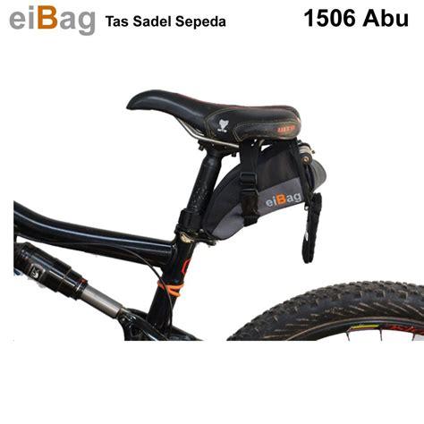 Tas Frame Sepeda Eiger jual ini harga tas jansport murah terbaru harga tas eiger