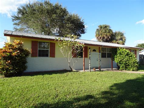 just sold 4 2 cbs home martin county florida charm