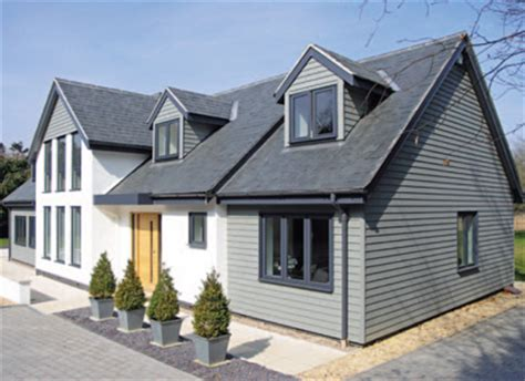 Cedar Shiplap Cladding Where Can You Source Beautiful Painted Weatherboard