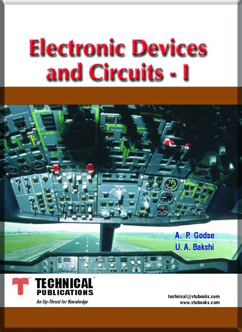 electronic devices and integrated circuits pdf 28 images
