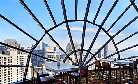 17 amazing restaurant views in the world 5 is 17 amazing restaurant views in the world 5 is