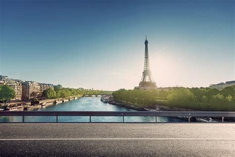 appartamento parigi vacanza vacanze e appartamenti a parigi economici holidu