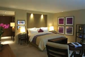 Hotel Decor hotels hotel interiors room decorations boutique hotels boutique hotel