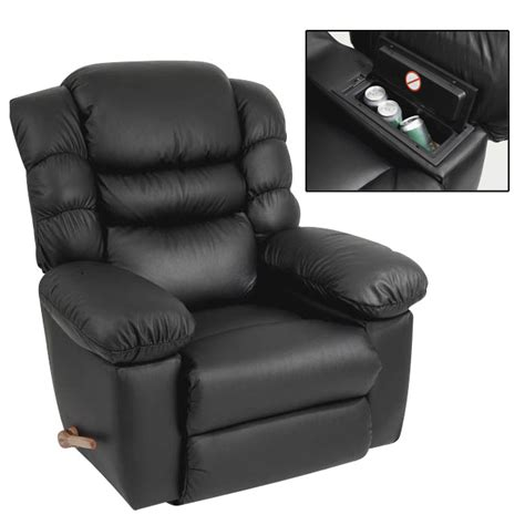 Lazy Boy Recliner For by Lazy Boy Recliners Sale Home Designs Project