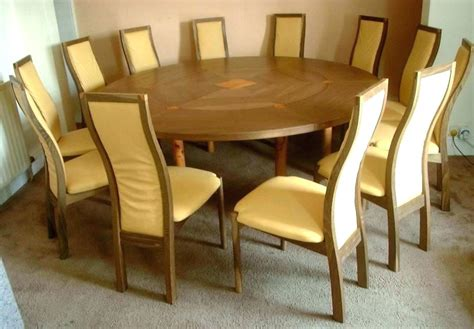 dining room tables seats 8 glass dining table seats 10 table ideas