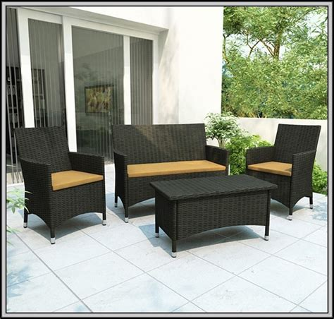 teak patio furniture albuquerque patios home