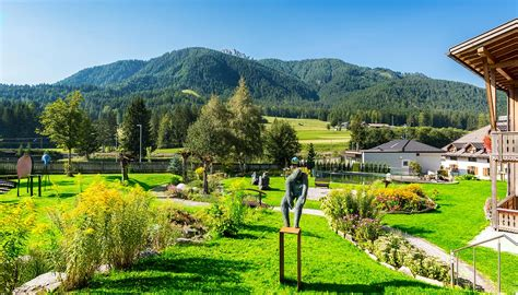 giardino feng shui gratschwirt il vostro hotel con giardino feng shui