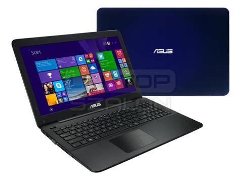 Asus Laptop X555ld I7 asus x555ld xo281d laptop laptopszalon hu