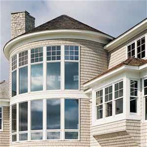 Difference Between Bay And Bow Windows privacy window film amp one way mirror security films home
