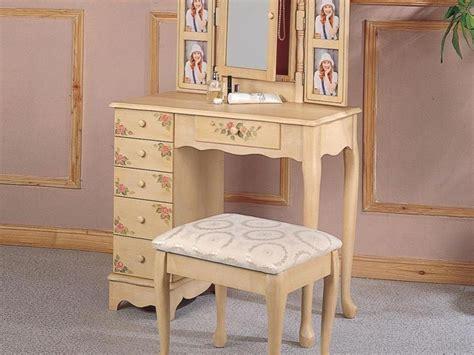 Black Vanity Table Ikea Ikea Malm Vanity Makeup Table Black Home Design Ideas