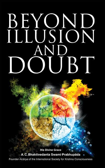 beyond the chains of illusion my encounter with marx and freud bloomsbury revelations books buy beyond illusion and doubt at best prices in