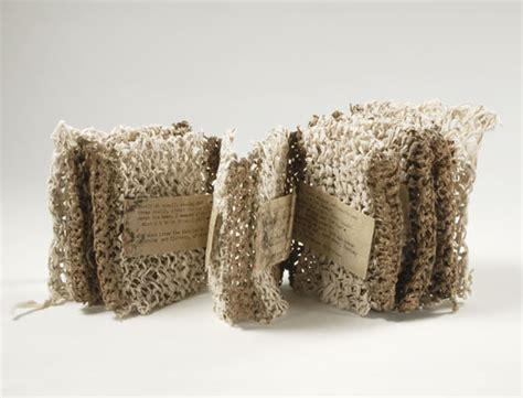 Handmade Paper Artist - meet aimee handmade paper artist author of hanji