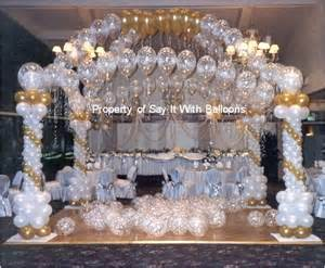 Home wedding decoration best with images of home wedding collection