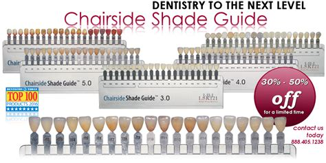 l shade shape guide l shade shape guide 28 images how to the l shade how