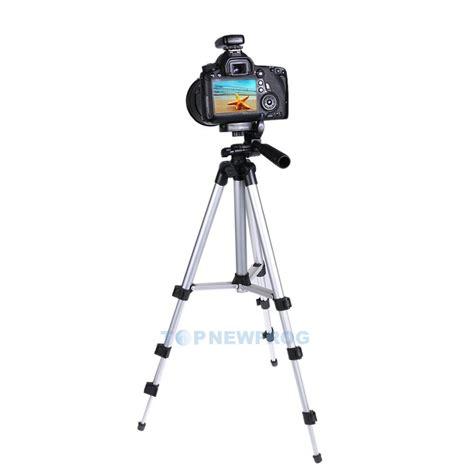 Tripod Nikon D90 camcorder tripod for canon eos rebel t2i t3i t4i nikon d7100 d90 d3100 ebay