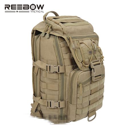 cheap army backpacks popular laptop backpack buy cheap laptop