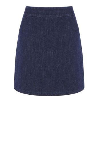 skirts mini midi pencil skirts for warehouse