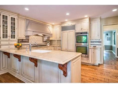 pin by shelly nicely on kitchen pinterest pin by coldwell banker on dream kitchens pinterest