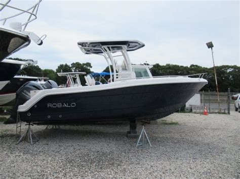 boats for sale ny long island robalo boats for sale long island ny new used boats