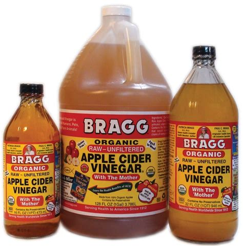 Vinegar Detox Side Effects by Apple Cider Vinegar Benefits And Side Effects Healthy