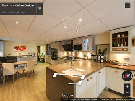 google kitchen design software google kitchen design terrace house kitchen design ideas