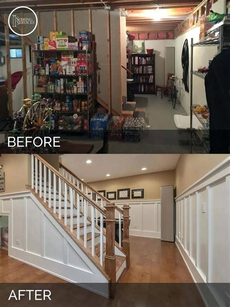 kitchen makeovers basement kitchens ideas cost to finish a room in basement finishing cost awesome finishing a basement
