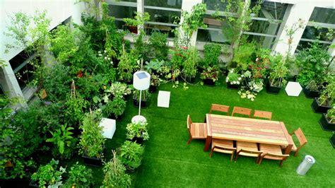garden decoration ideas india house garden decoration home design ideas