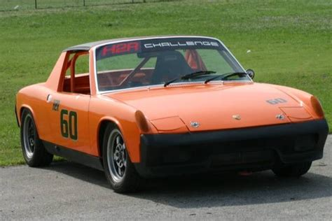 porsche 914 race cars 1972 porsche 914 race car wr showroom