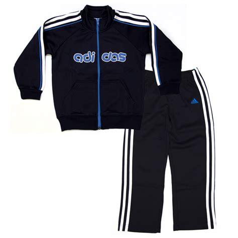 Sweater Adidas Unisex 4 adidas junior unisex tracksuit black blue sportitude