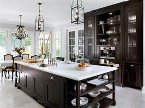 kitchen awesome ideas beatuiful kitchen island design idea with removeable wood dovetail