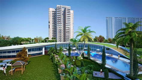 sare homes launches club terraces at sector 92 gurgaon