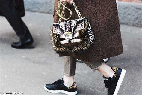 Mellan Fashion Adidas Turquise style mfw ii collage vintage