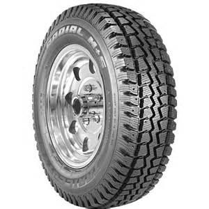 Country Trail Cutter Tires Eldorado Tire Trailcutter M S