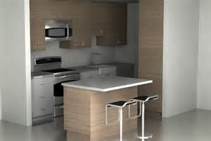 Ikea Small Kitchen Design ikea kitchen facelift canada on ikea small space kitchen design