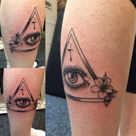 illuminati meaning 60 mysterious illuminati designs enlighten yourself