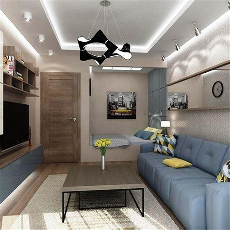 modern interior design    room apartment decor units