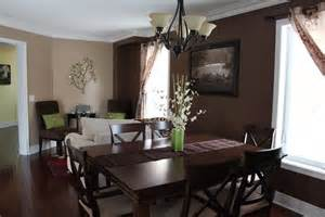 living room and dining room combo living dining room combo for the home pinterest