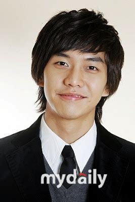 lee seung gi in manila audio lee seung gi sings for his upcoming drama my