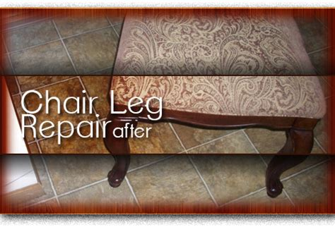 upholstery repair chicago chicago suburbs furniture repair home office chair
