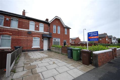 3 bedroom houses to rent in eastbourne 3 bedroom house to rent in eastbourne road birkdale