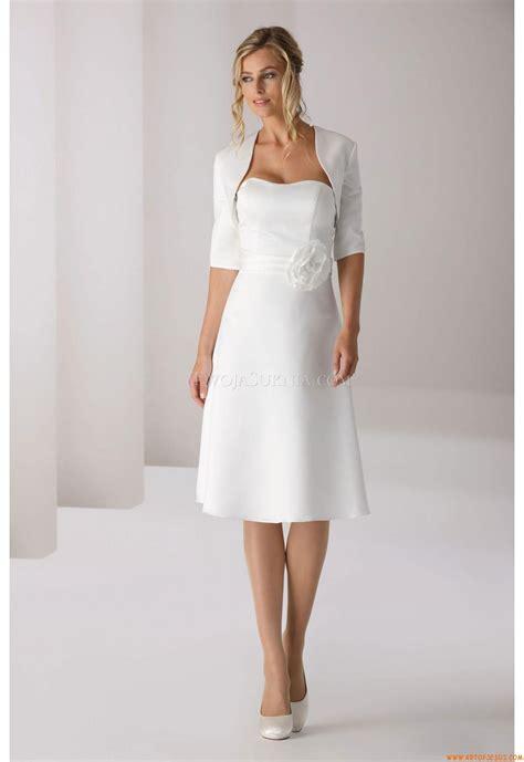 Fã R Hochzeitskleid by Brautkleider R 252 Ckenfreie 53013 2013