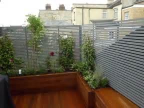 Small Terrace Garden Ideas Small Roof Garden Ideas Garden Design