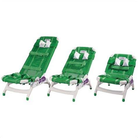 otter pediatric bath chair pediatric mobility equipment pediatric mobility buy