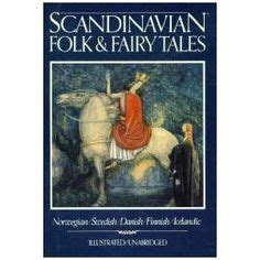 visit to iceland and the scandinavian books 1000 images about children s books on
