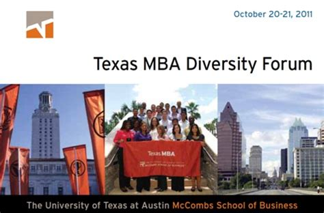 Mccombs Mba App by Mba Application Process Mba Insider