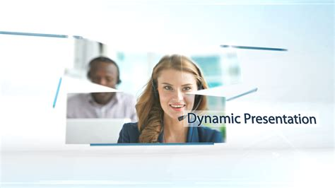 dynamic powerpoint templates dynamic presentation